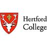 hertford.png