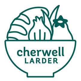 CC_CherwellLarder.jpg