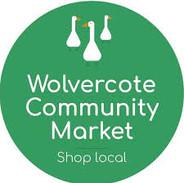 Wolvercote Community Market