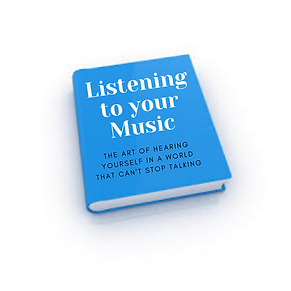 Listening to your music cover.png