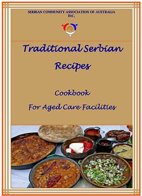 Serbian Cookbook.png