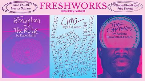 Freshworks_2018_FB_Banner.jpg