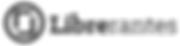 Logo Librerantes.png