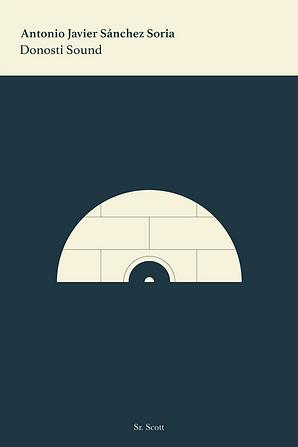 Donosti-Sound-sr-scott-editorial-minimal