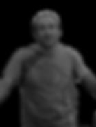 IMG-20180716-WA0005_edited_edited.png