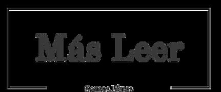 logo_nuevo_reducido_edited.png