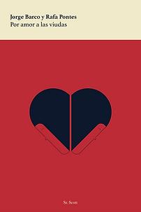 Por-amor-a-las-viudas-sr-scott-editorial
