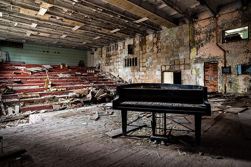 Teatro abandonado.jpg