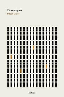 Street-View-sr-scott-editorial-minimal-l