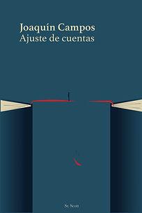 Cubierta_PNG.jpg