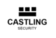 castling_logo.png