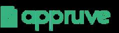 appruve.png