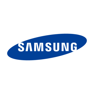 samsung-logo-preview.png