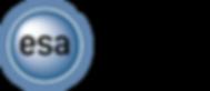 ESA-Logo-2015-Full-Color.png