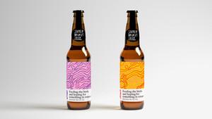 Beerbliotek | Concept