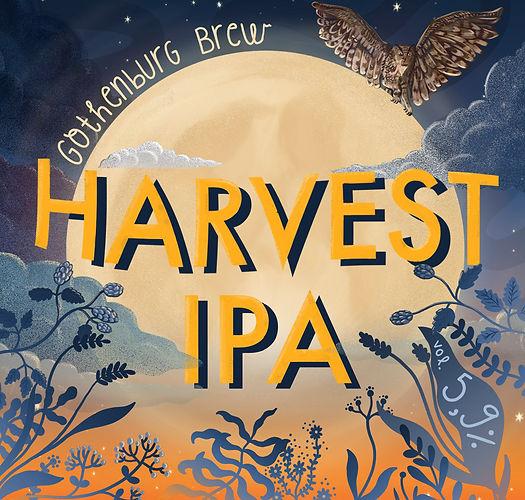 Harvest ipa framsida.jpg