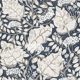 ULLA BRITT Blue Gray 55027.jpg