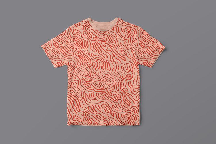 röd sticka t-shirt mockup.jpg