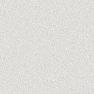 ANNA Warm Grey 55004.jpg