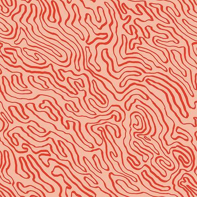 Rött trä rapport.jpg