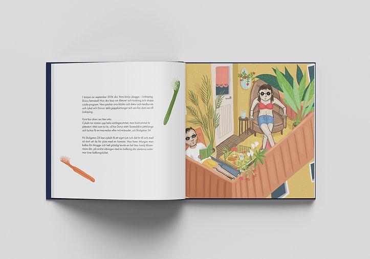Square_Book_Mockup_4.jpg