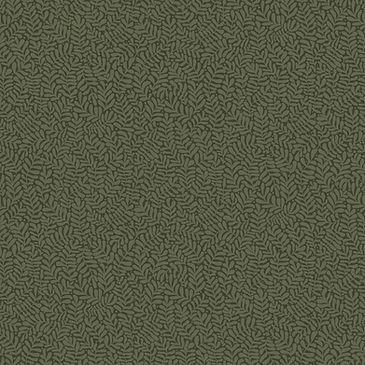 ANNA Dark green 55000.jpg
