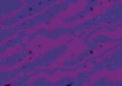 lila mönster.png