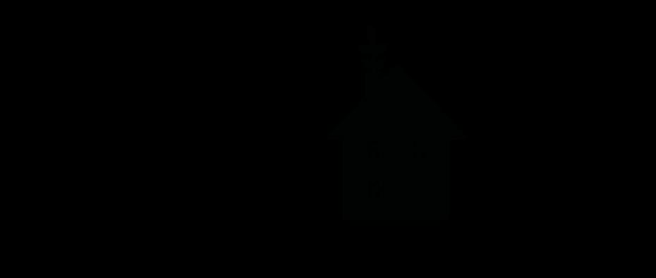 Grafisk Profil Manual-3.png