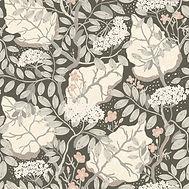 ULLA BRITT  Grey Pink 55030.jpg