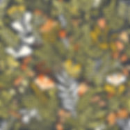 BRITTSOMMAR Yellow 55014.jpg