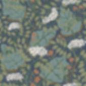 ULLA BRITT Blue 55028.jpg