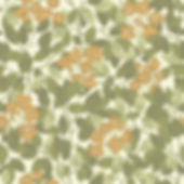 HENNI Light Green 55018.jpg
