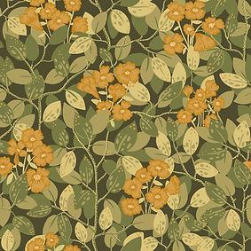 HENNI Yellow 55016.jpg