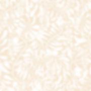 Elise beiga vit.jpg