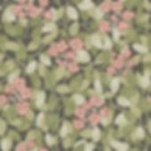 HENNI Pink 55017.jpg