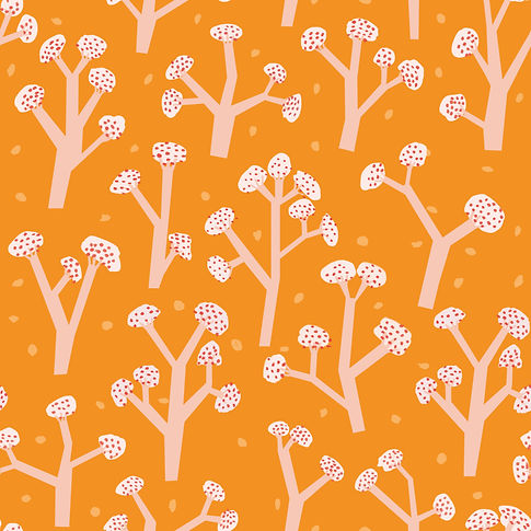 Puff-blommar_mönsterrapport.jpg