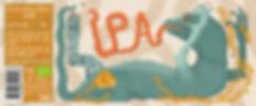 GBG Brew IPA wix.jpg