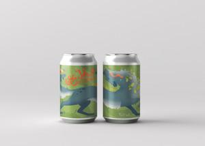 Gothenburg Brew | GBG JAM