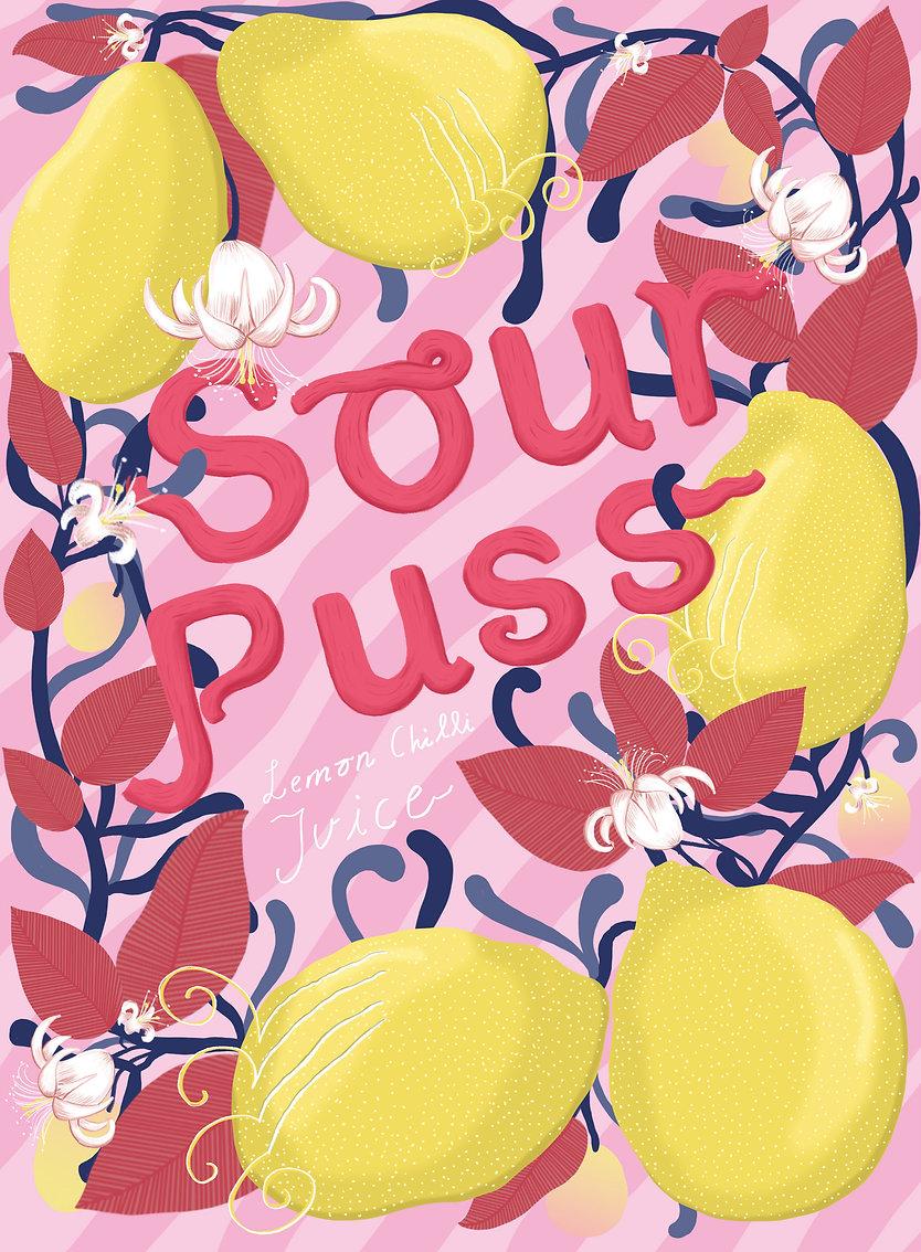 sour puss.jpg