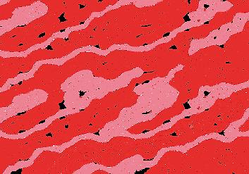 rött mönster.png