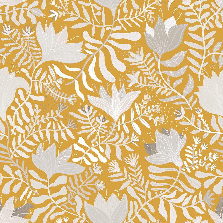 BRITA Yellow 55033.jpg