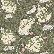 ULLA BRITT Green 55029.jpg