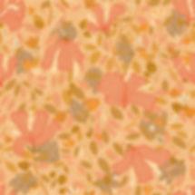 Maja gul & rosa.jpg