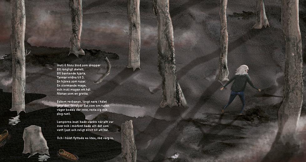 Röda döda varg sid 1.jpg