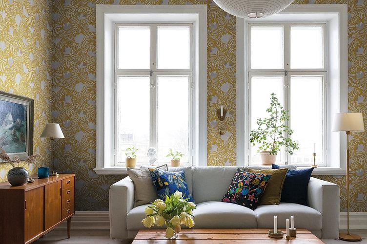 Lina_Brita liggande 55033 wix.jpg