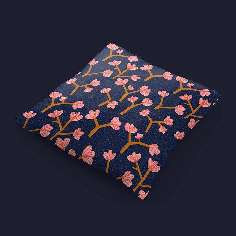 mockup kudde rosa blommor.jpg