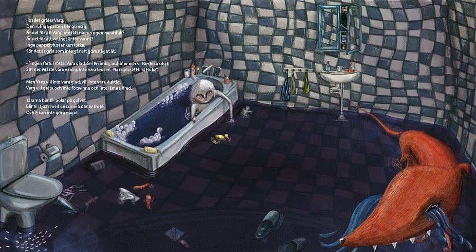 badrummet till DAP.jpg