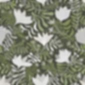 BRITA Green 55008.jpg