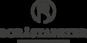 926bcb78-bt_logo_90black.png
