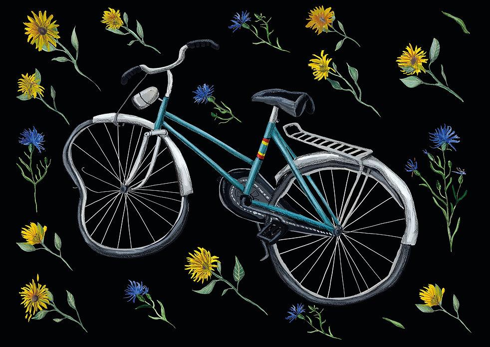 till hemsida cykel 1.jpg
